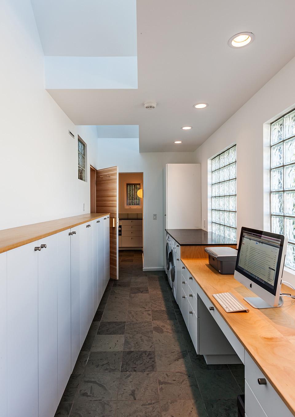 Hall House by Salmela Architect 15