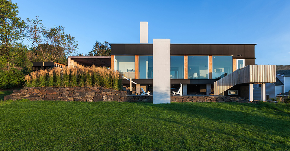Hall House by Salmela Architect 17