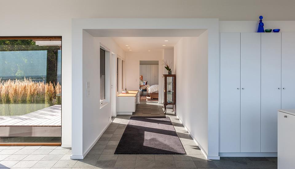 Hall House by Salmela Architect 18