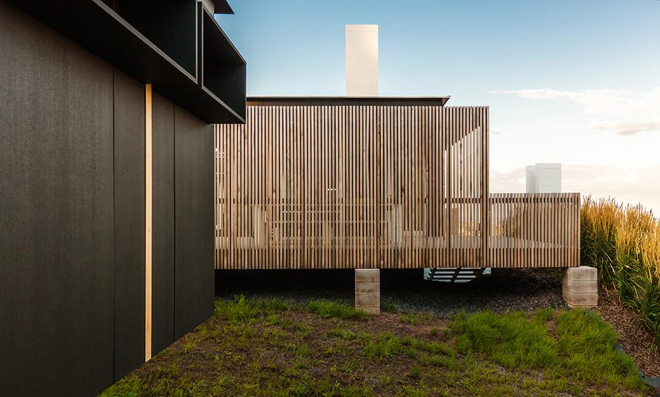 Hall House by Salmela Architect 6