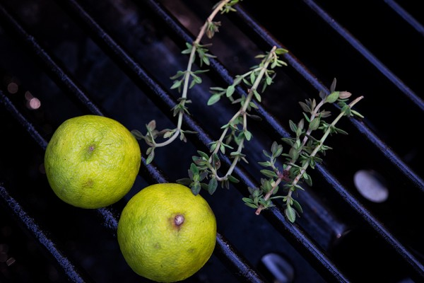 Key-Limes-and-Thyme-on-the-Grill-2