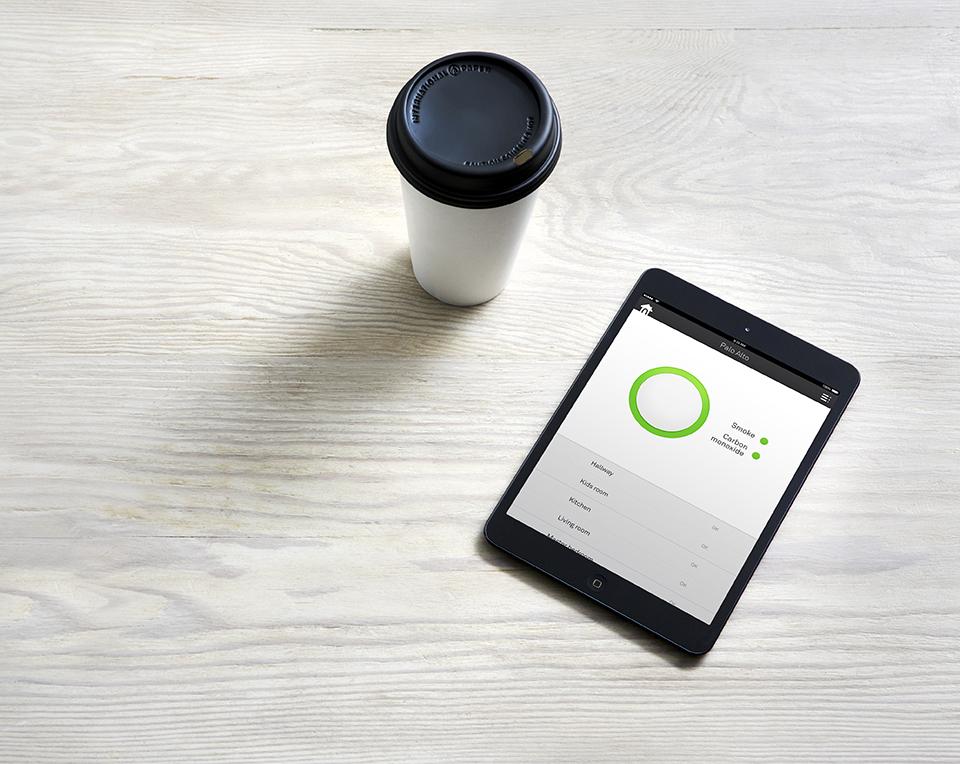 protect-app-ipad-mini