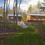 Blu Homes Modern Prefab Homes 3