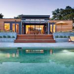 Blu Homes Modern Prefab Homes 4
