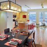Blu Homes Modern Prefab Homes 5