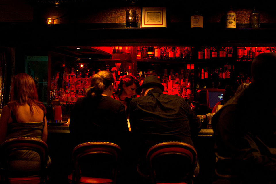 Ciros Speakeasy Tampa 1 by Yelp on Flickr