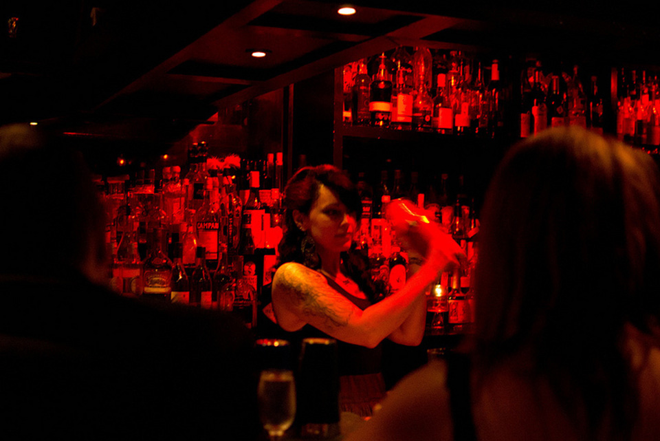 Ciros Speakeasy Tampa 3 by Yelp on Flickr