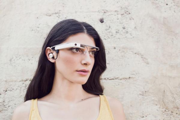Google Glass Second Gen Hardware 2 600x400 Google Glass Second Gen Hardware