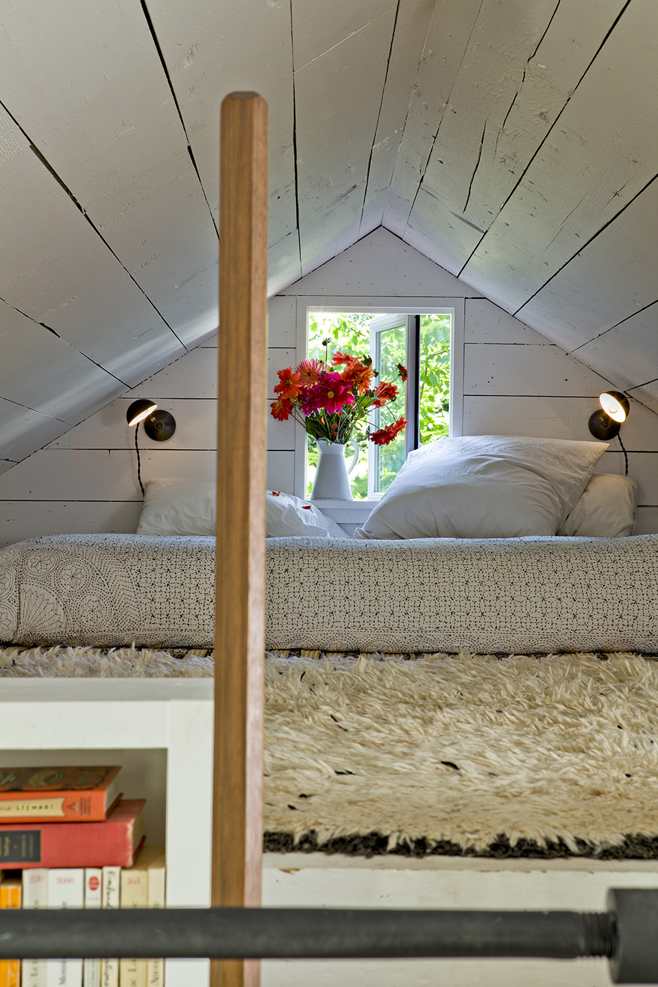 Tiny House by Jessica Helgerson Interior Design 1 (5)