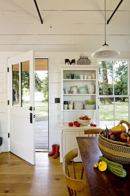 Tiny House by Jessica Helgerson Interior Design 1 (9)