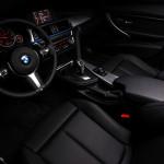 2014 BMW 328d 2