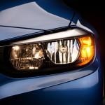 2014 BMW 328d 3
