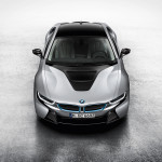BMW-i8-Plug-in-Electric-Sports-Car-3