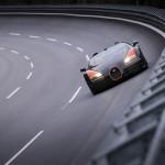 Bugatti Veyron Grand Sport Vitesse 3