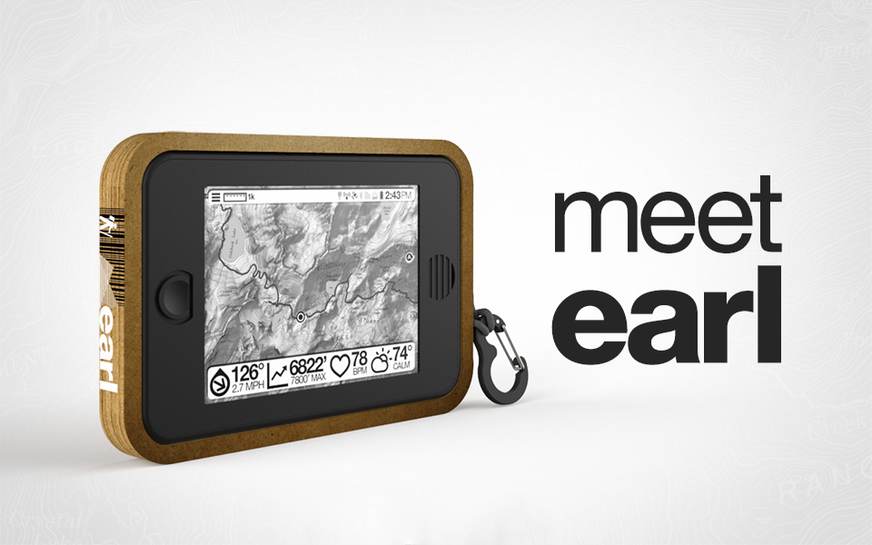 Earl-Backcountry-Survival-Tablet-2