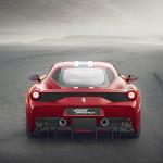 Ferrari-458-Speciale-3