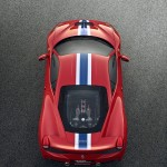 Ferrari-458-Speciale-4-960x999