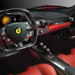 Ferrari La Ferrari 3