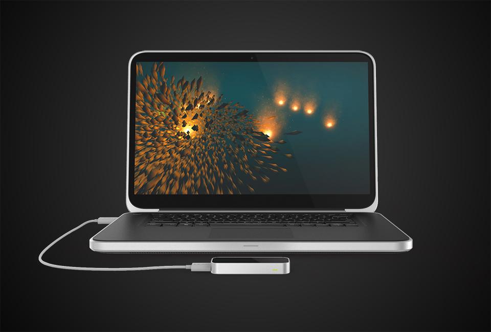 Leap-Motion-PC-Flocking
