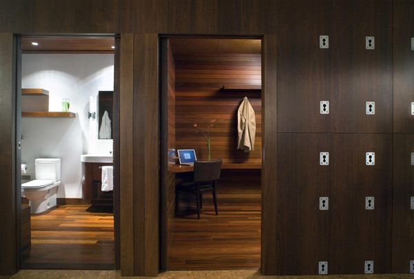 Residence 1414 By Miro Rivera Architects - N85-residence-by-morphinogenesis-architects