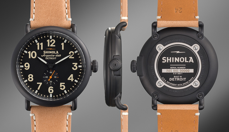 Shinola-Runwell-Watch-3
