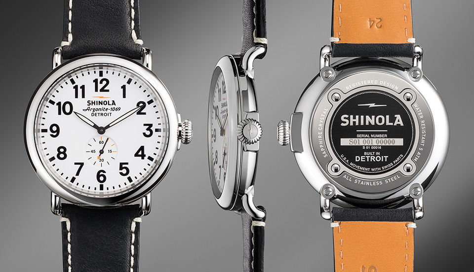 Shinola-Runwell-Watch