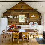 Tiny-House-by-Jessica-Helgerson-Interior-Design-1-3