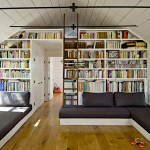 Tiny-House-by-Jessica-Helgerson-Interior-Design-1-4