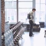 Titan-Arm-Exoskeleton-2013-James-Dyson-Award-Winner-2