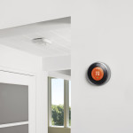 nest thermostat-and-protect-in-home