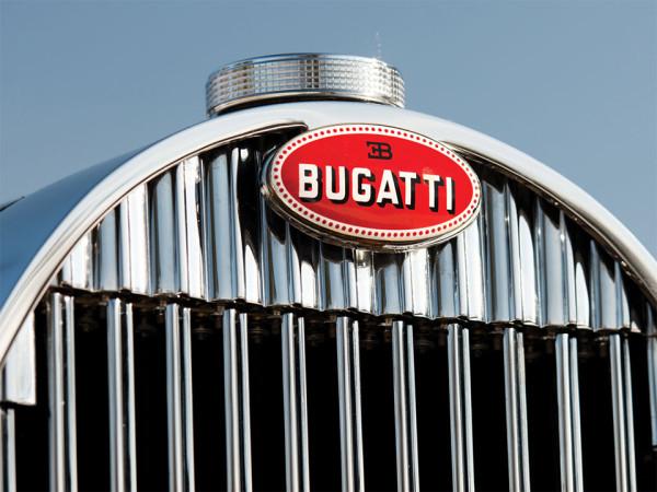 1937-Bugatti-Type-57C-Roadster-3