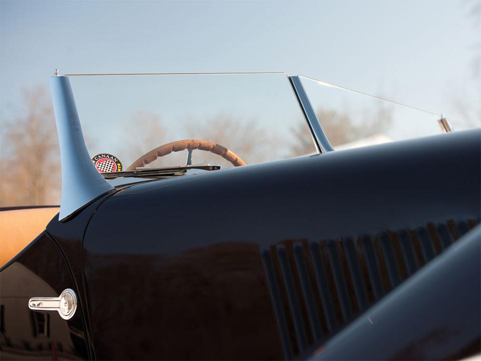 1937-Bugatti-Type-57C-Roadster-4