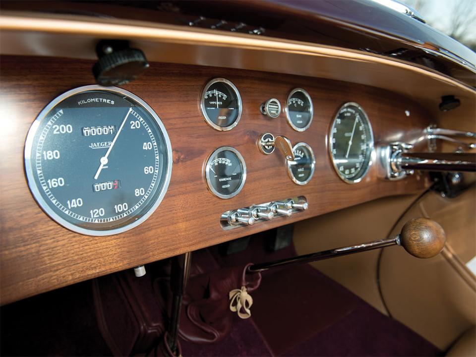 1937-Bugatti-Type-57C-Roadster-6
