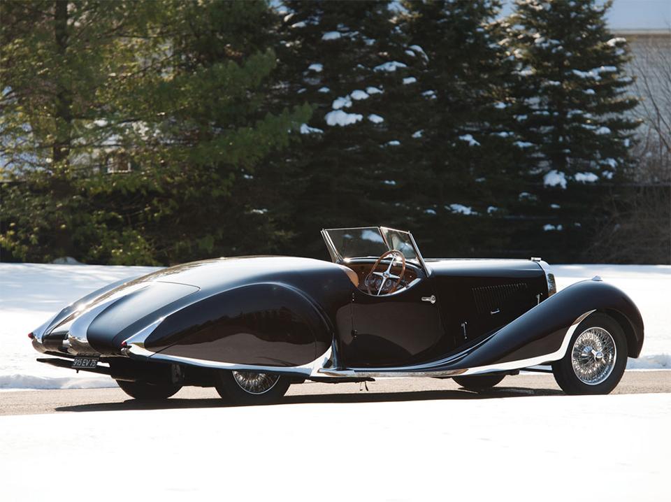 1937-Bugatti-Type-57C-Roadster-7