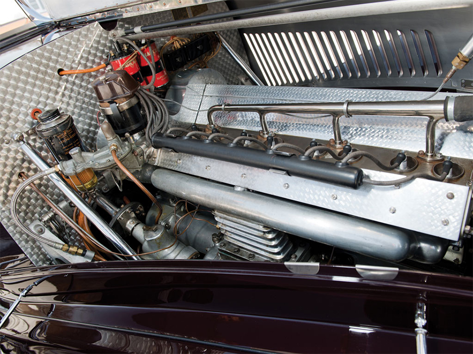 1937-Bugatti-Type-57C-Roadster-8