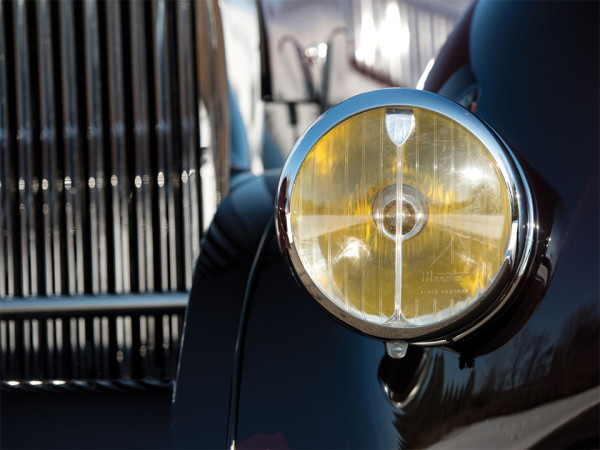 1937-Bugatti-Type-57C-Roadster-9