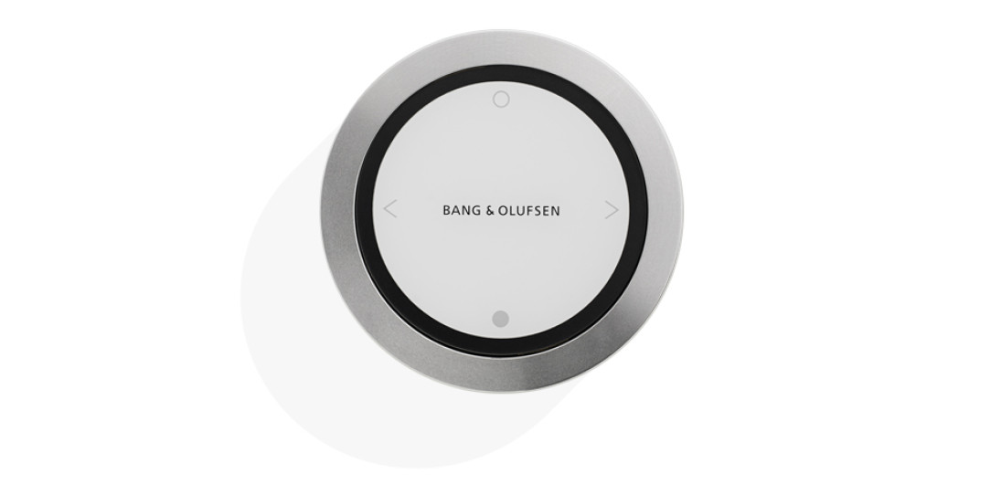 Bang and Olufsen BeoSound Essence