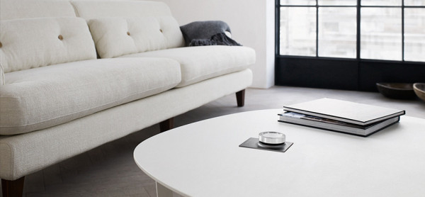 Bang and Olufsen BeoSound Essence 2 600x278 Bang and Olufsen BeoSound Essence
