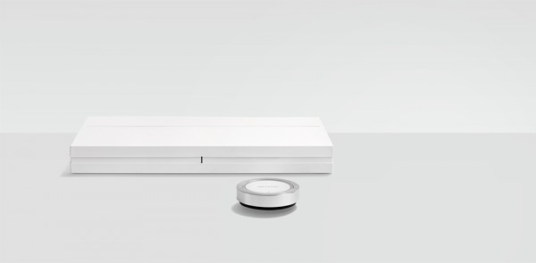 Bang-and-Olufsen-BeoSound-Essence-6