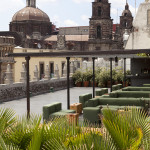Downtown Hotel Mexico City (6)