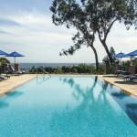 El Encanto Santa Barbara 1