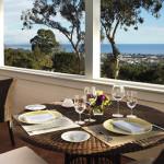 El Encanto Santa Barbara 2