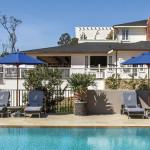 El Encanto Santa Barbara 5