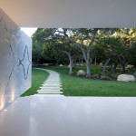 Glass Pavilion by Steve Hermann Design 4
