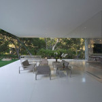 Glass Pavilion by Steve Hermann Design 5