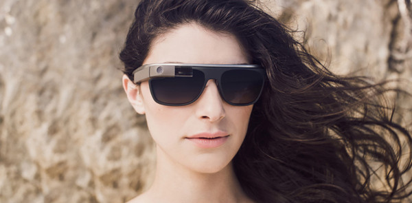 Google Glass Titanium Collection 6 600x295 Google Glass Titanium Collection