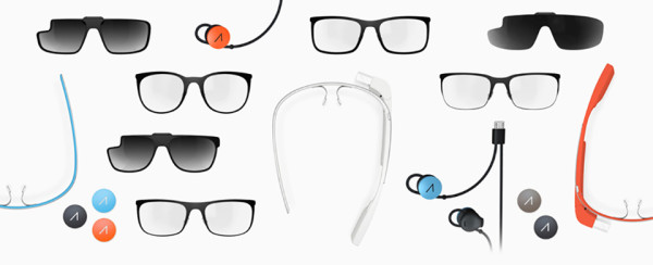 Google Glass Titanium Collection 9 600x244 Google Glass Titanium Collection