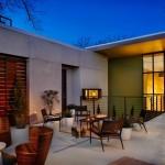 Heywood Hotel - Austin 2
