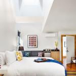 Heywood Hotel - Austin 3