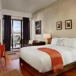 Heywood Hotel - Austin 5
